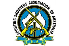 SSAA National represents licensed firearm owners at Senate Inquiry